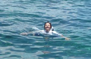 Snorkel Trip 005-web