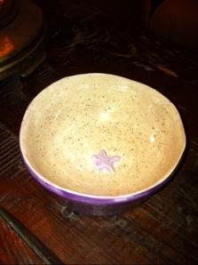 Pot-Purpleinside